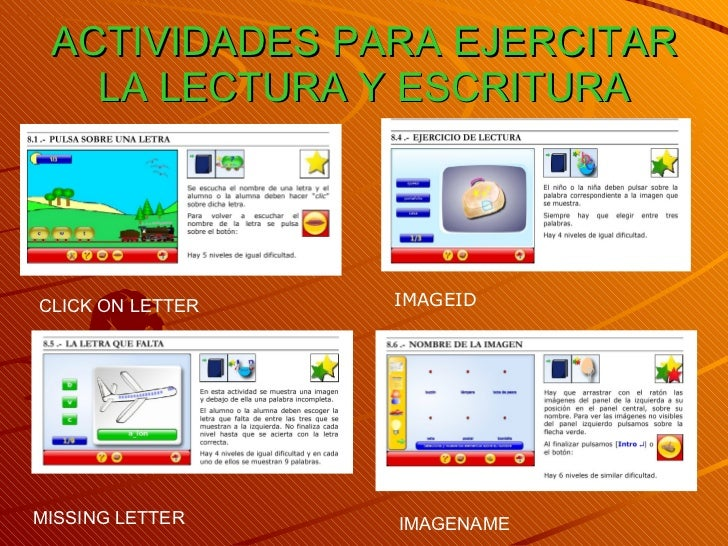 Descargar El Ajedrez Para Xo Free Download