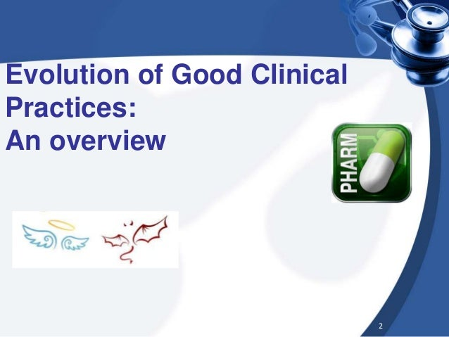 clinical practices Evidence-based research provides the basis for sound clinical practice guidelines and recommendations the database of guidelines available from the national guideline clearinghouse and the.