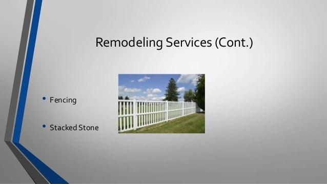 Bathroom Remodeling Plano, TX - GCR Remodeling