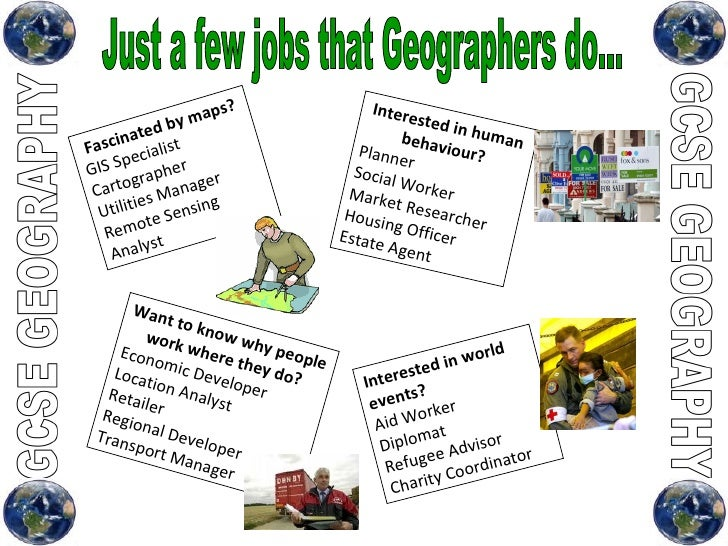 Lecturer in Geography Job in Lawrence College Ghora Gali Murree