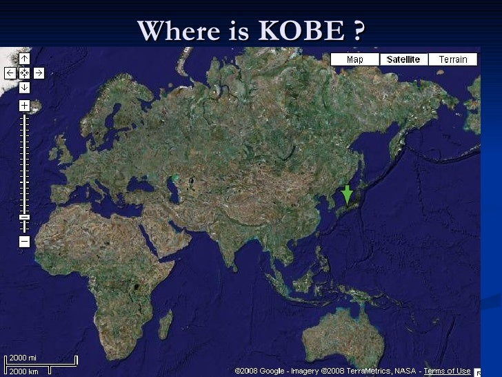 why did so many people die in the 1995 kobe earthquake essay Granta 124 has 161 ratings  about walking in his former hometown of kobe years after the 1995 earthquake ravaged  everyday life of some people,.