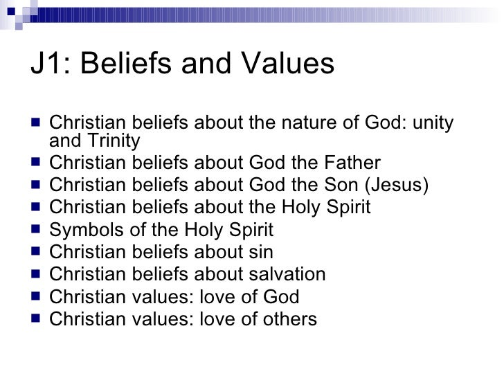 values beliefs and medicine essay Researchers found that when religion and medicine doctors & religion: when faith and medicine many patients use their religious beliefs and values.