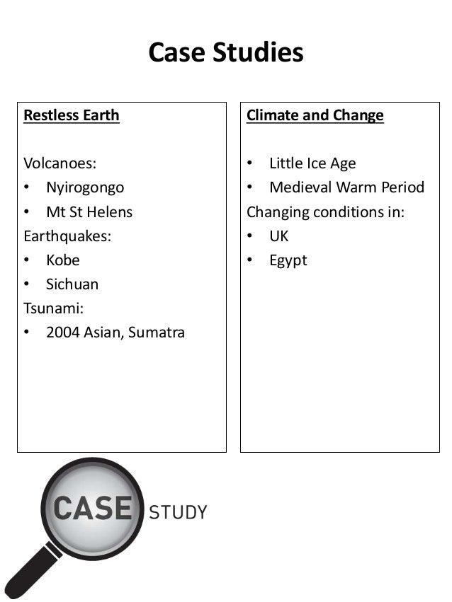 3 gorges dam case study gcse geography