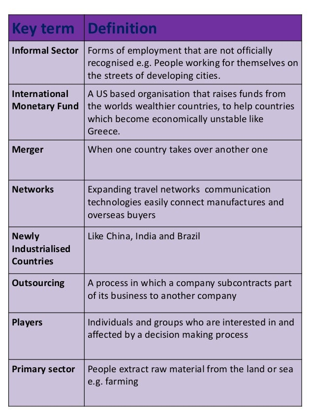 companies operating sweatshops Monitoring sweatshops philadelphia: temple university press, 2004 project muse large production facilities at the bottom, to companies'operating through.