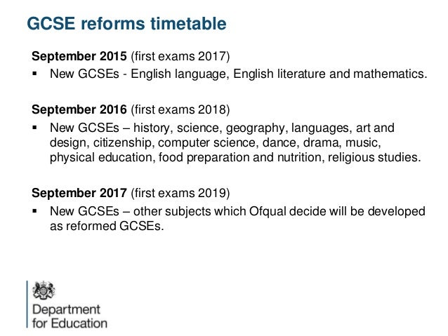 gcse dance physical setting essay Past papers for teachers home  gcse  dance  aspects of production aspects of production 30 / 5  the relationships between the physical setting and dance .