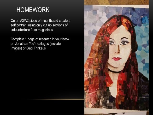 art homework help Allow proficient tutors of myassignmenthelpnet to provide you arts and architecture assignment help with a fresh and plagiarized free content.
