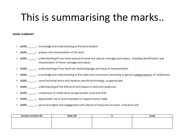 essay mark scheme January 2007 answers official mark scheme summer 2007 answers official mark scheme january 2008 answers official mark scheme summer 2008 answers official mark scheme january 2009 answers skip to content armathematics resources for busy maths teachers c1 wjec exam papers.