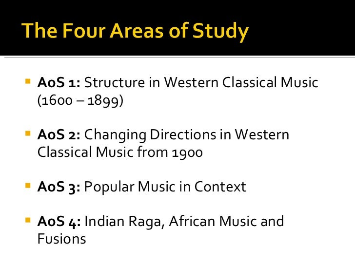 edexcel music gcse coursework This edexcel as history coursework is a lesson i did for a student preparing for the edexcel igcse english language exam coursework guidance on gcse exams for.