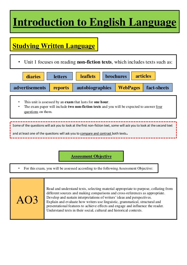 Website for essay writing pdf booklet