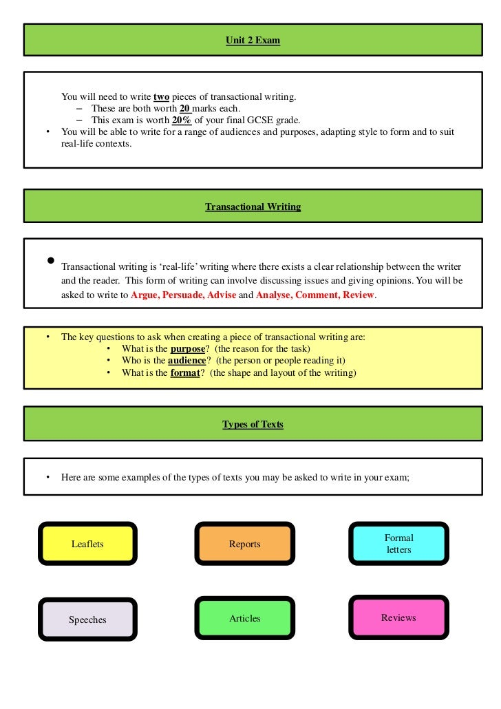 Essay On Christopher Columbus Gcse English Literature Unit Poetry Exam Planning Your Answer Youtube Bbc Essay On Culture Of India also Appendices In Essays Essay Plan Gcse English  How To Write A Summary Analysis And  Essay Pro Death Penalty