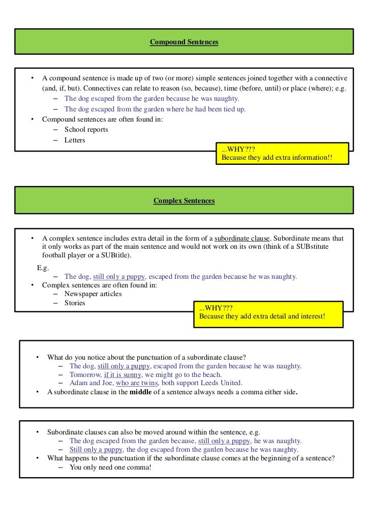 aqa creative writing coursework Steps to writing a good essay creative writing a level coursework mla research paper order business plan writing help.