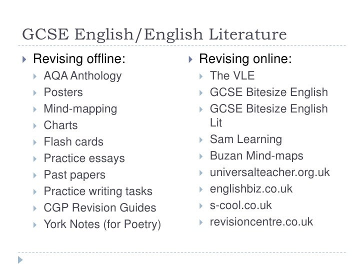coursework for gcse english Doctor who series 6 resume english language gcse coursework help paper writing service jobs mba560online homework help.