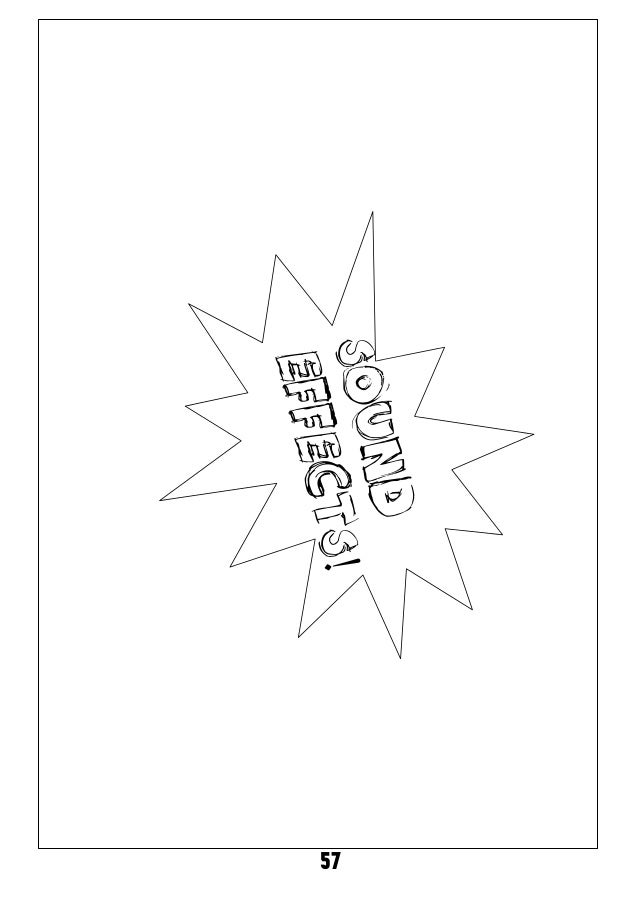 GCSE Film Studies revision guide for WJEC Paper 1
