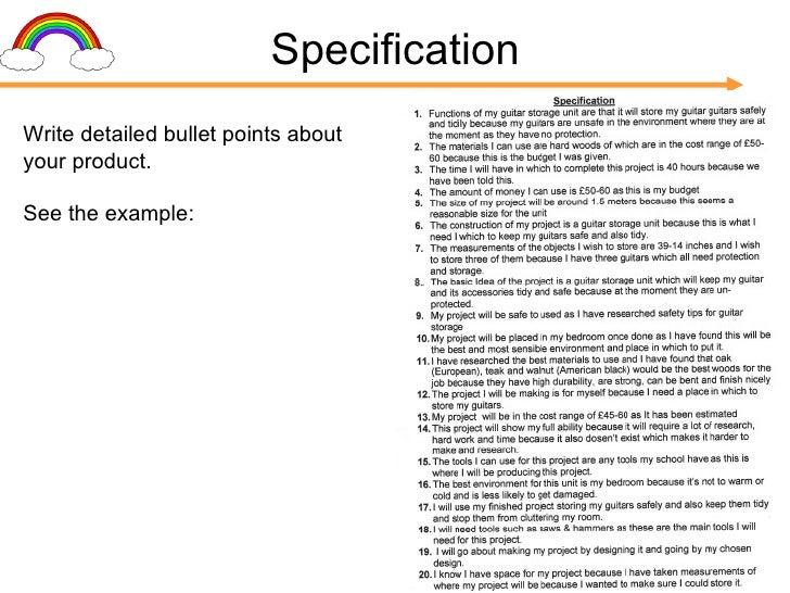 aqa ella 4 coursework example
