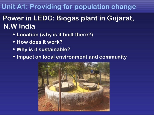 geo trends in urbanisation medc ledc I am doing my gcse geo exam on tuesday and want to know this  why do ledc's have a difference land use than medc's  so they wouldn't have urban .