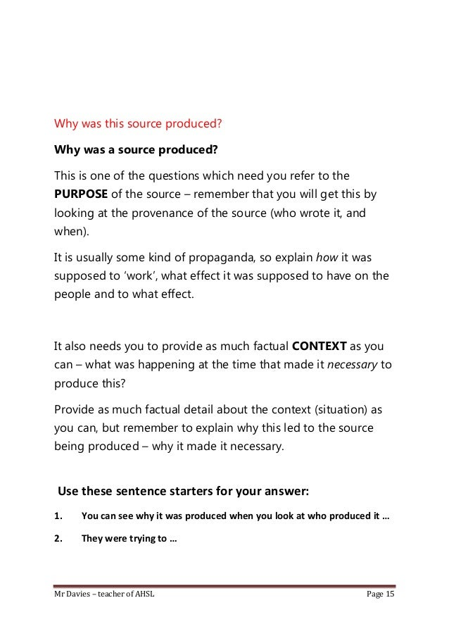 Great expectations gcse coursework questions