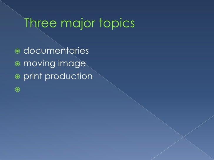 AQA GCSE Media Studies Assignment 3 Practical Production Evaluation Guide