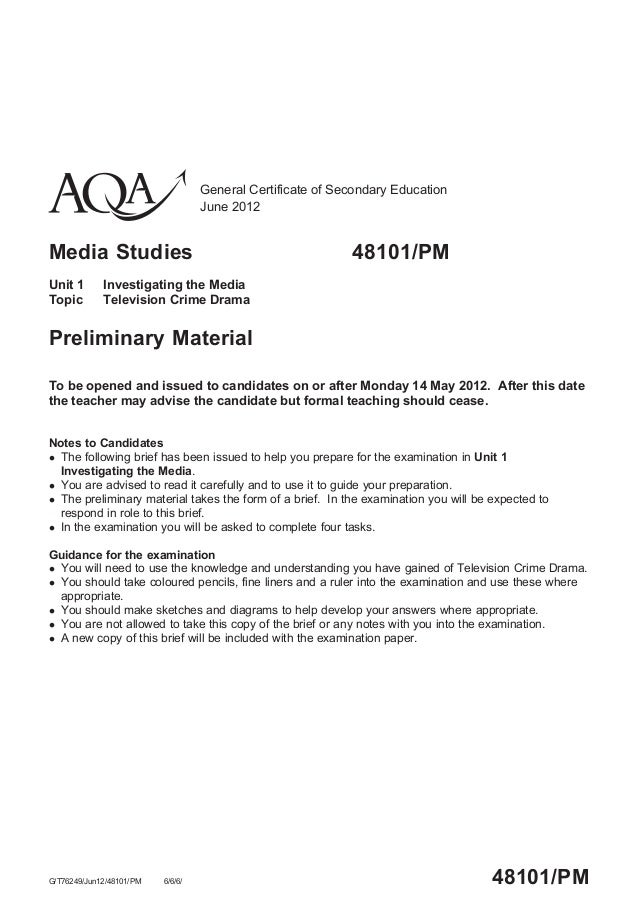 aqa mark scheme english coursework media In india pdf a2 english literature coursework aqa mark scheme english creative writing shredding documents and wiping electronic media.