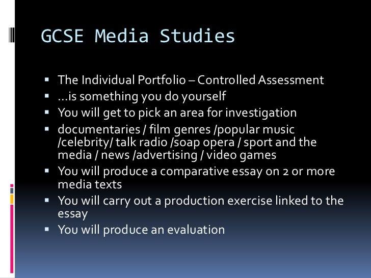 Dissertation help reviews best songs
