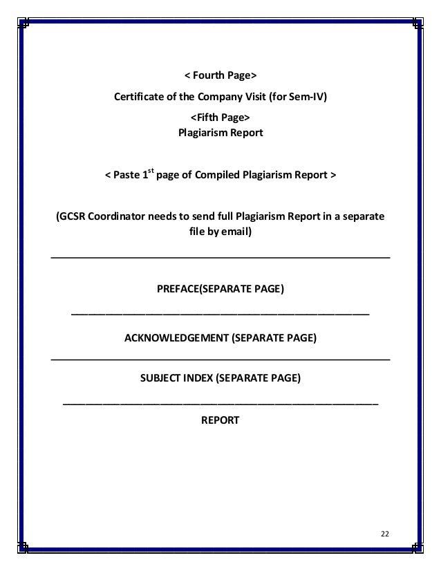 software dissertation