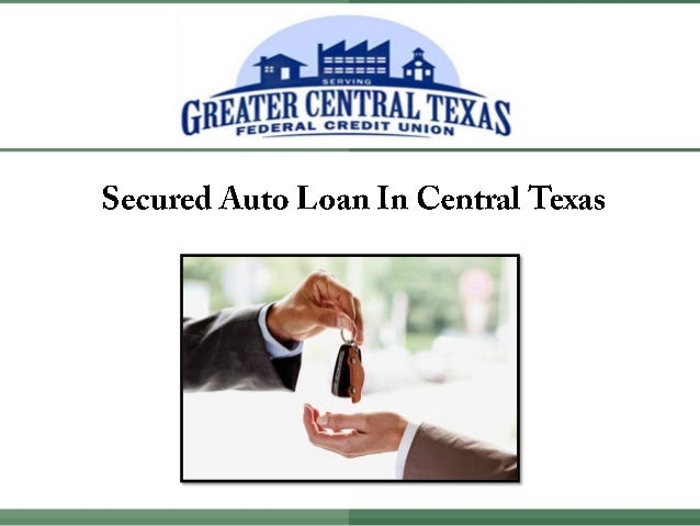 texas underwriting loans mortgage training certification underwriters association offer national