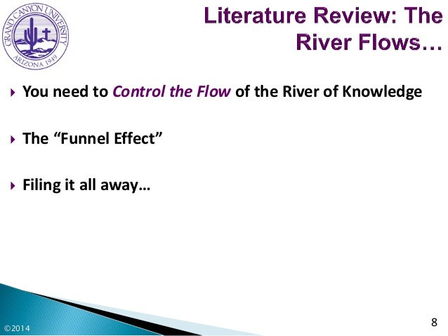 qualitative dissertation funnel The qualitative case study was used and interviews with four participants, or  cases, shed  this dissertation follows the style of creativity research journal   funnel then they (students) just forget it all i mean, there can never be  peace in.