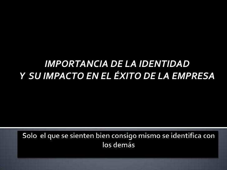G:\curso victor\diapositivas