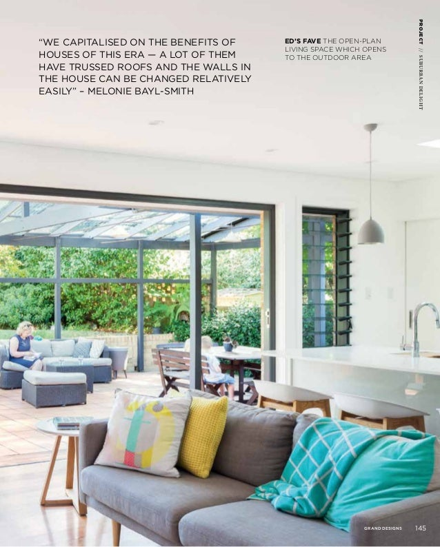 feature on escu house grand designs magazine