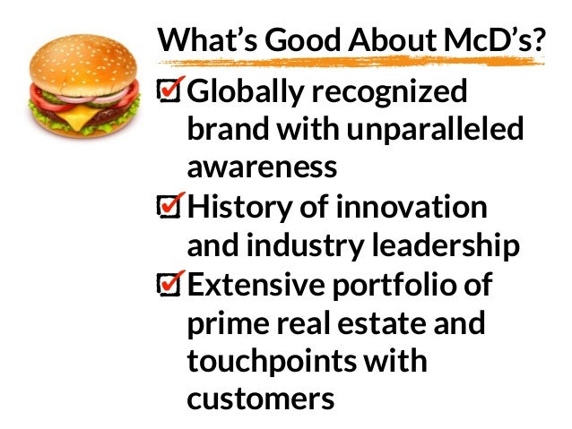 GRAHAMDBROWN.COM5 Globally recognized brand with unparalleled awareness History of innovation and industry leadership Exte...