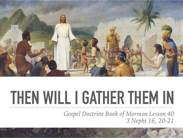 Mormon Doctrine Ebook