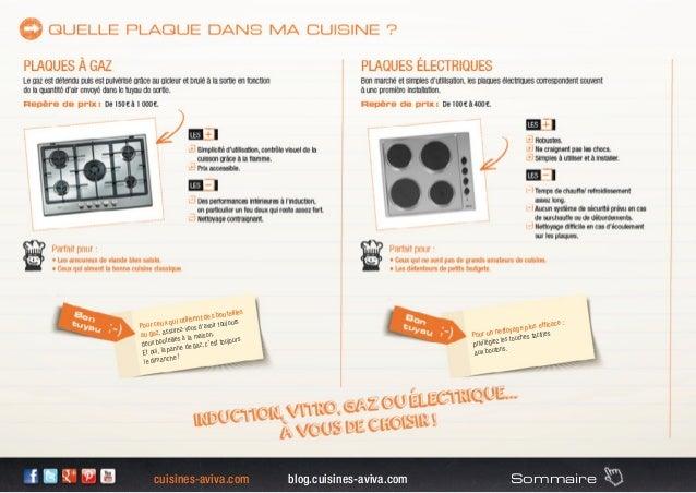 guide des bons tuyaux. Black Bedroom Furniture Sets. Home Design Ideas