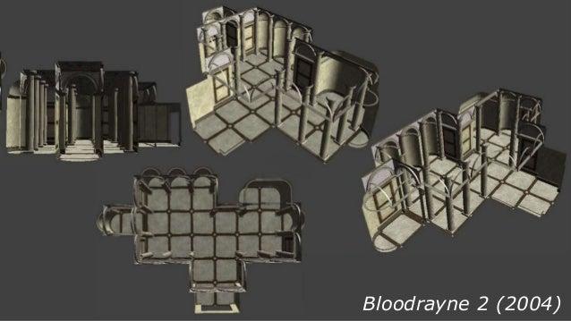 gdc 2016 modular level design of fallout 4