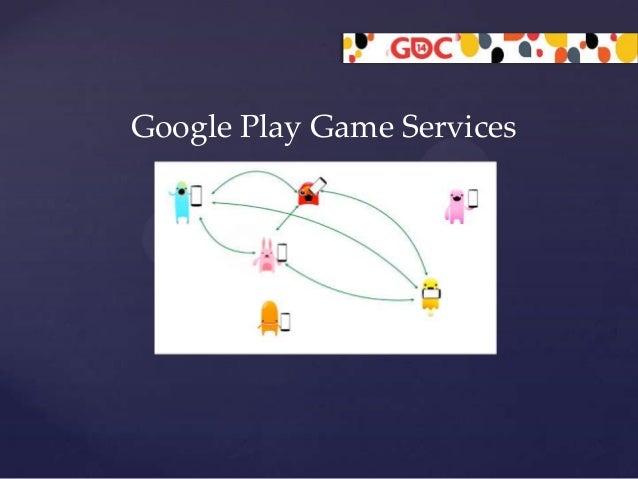 GDC 2014 - Individual Tracks Summaries