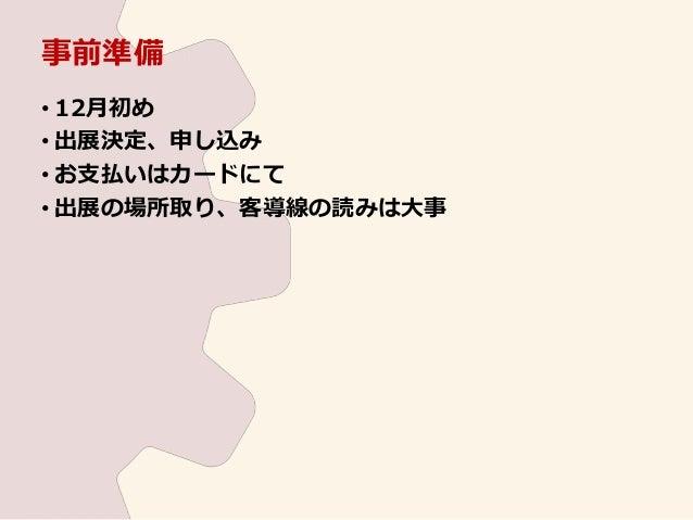 お問い合わせはこちらに kazuto.tokudome@smileboom.com