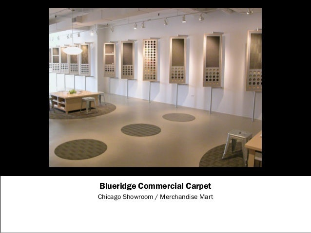 Gdc branded interiors furniture design for Interior design staffing agency chicago