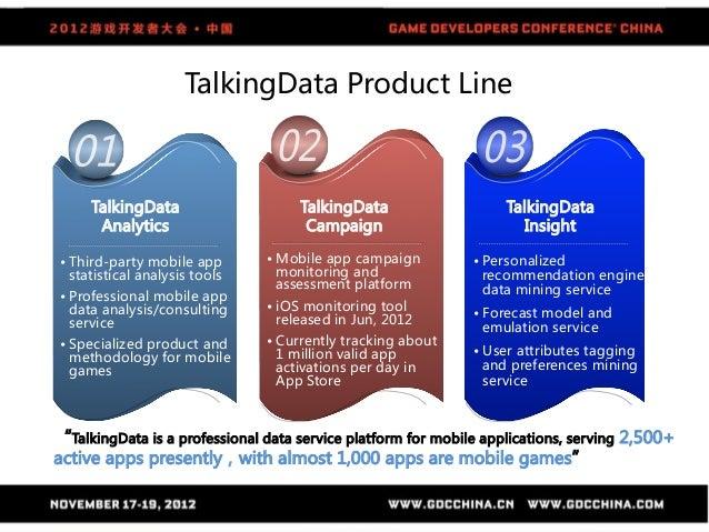 How to define reasonable KPIs for mobile games Slide 2