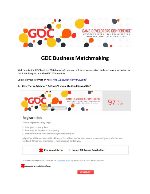 business matchmaking company Intersec facilitates business matchmaking, which comes absolutely free of cost , for its exhibitors and visitors.