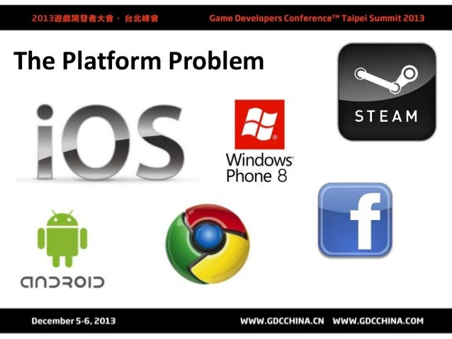 Choosing A Solution • Most Platforms With Least Code • Licensing Model That Won't Eat Margins • Broad Community Support