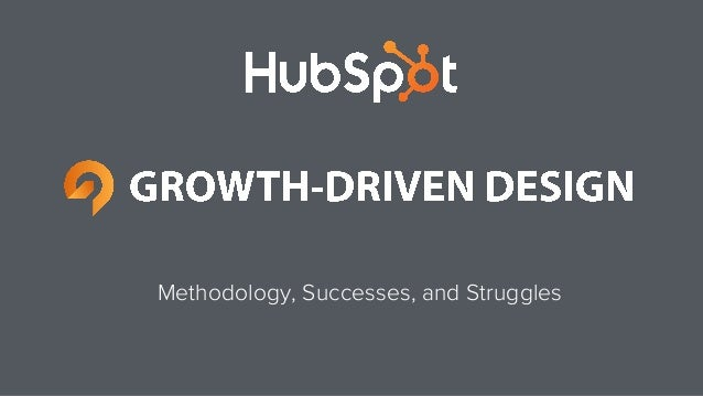 Methodology, Successes, and Struggles
