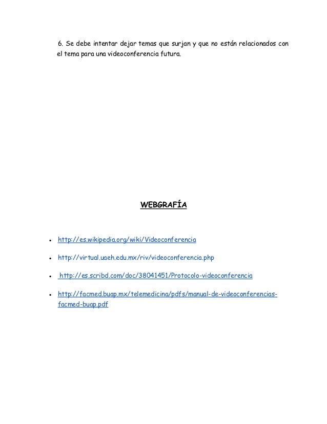 Hernioplastia inguinal tecnica quirurgica pdf printer