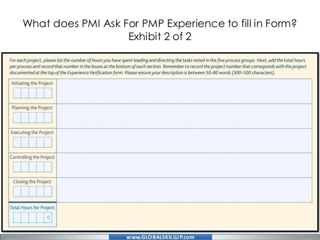 Updated How to Get PMP Certified free study notes & resources