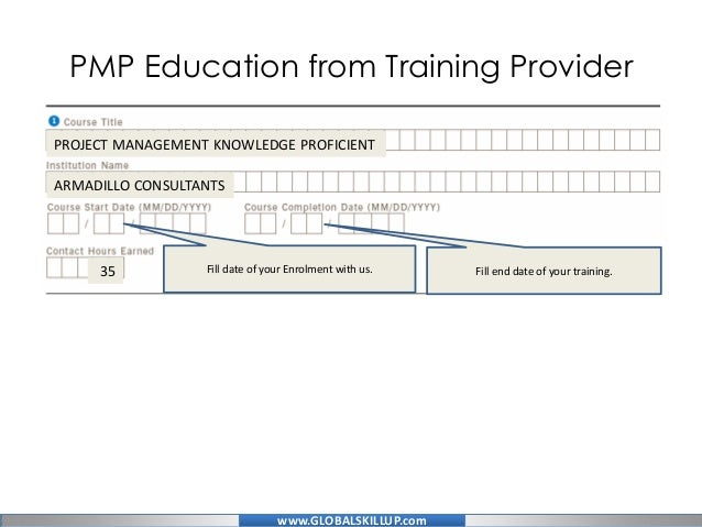 pmp study material - free downloads