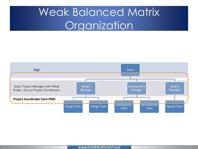 Sybex PMP – Wiley Efficient Learning