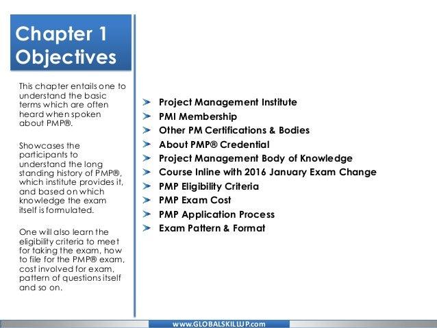 Top Exam Study Guides For PMP - thebalancecareers.com