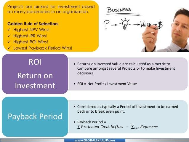 pmp free study material pdf