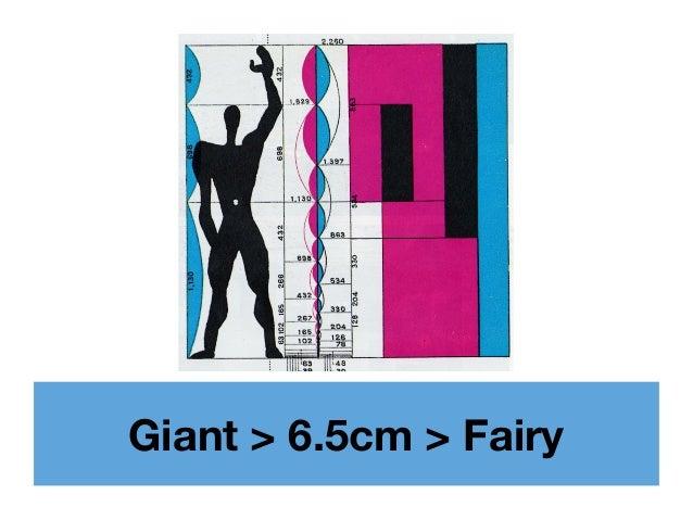 Giant > 6.5cm > Fairy