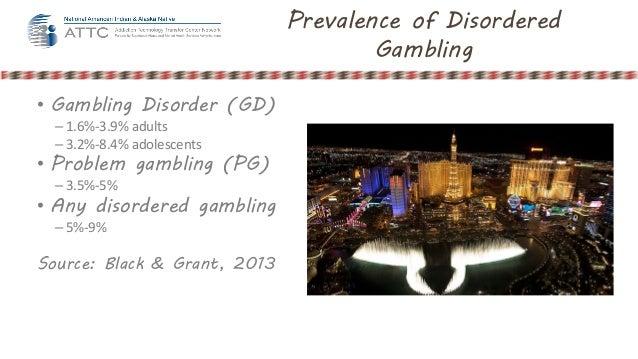 dsm5-criteria-for-gambling-disorder-5-638.jpg?cb=1470014483