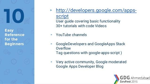 google apps script write array to spreadsheet definition