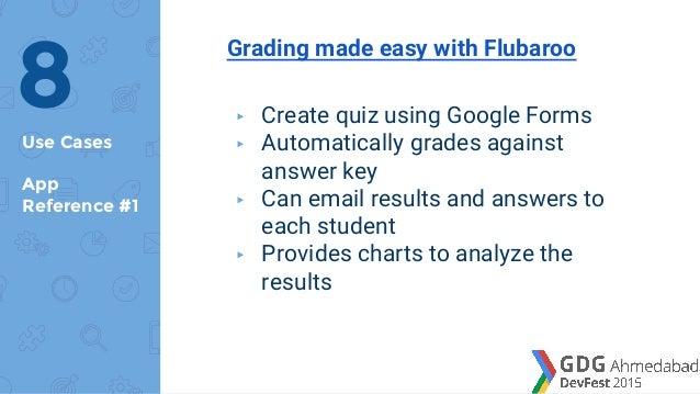 Custom Functions in Google Sheets