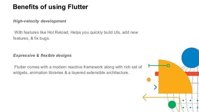 Flutter101